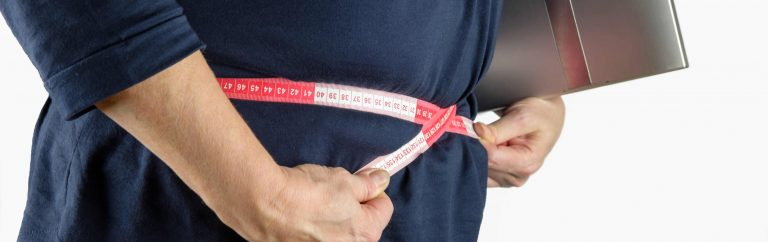 Overgewicht verrast echte oorzaak